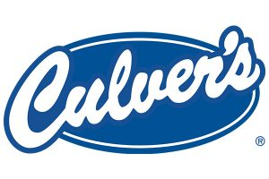 culvers survey logo