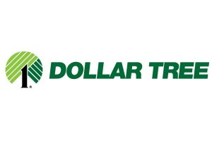dollar tree survey logo