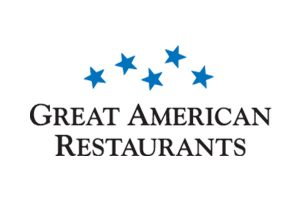 great american restaurants survey logo