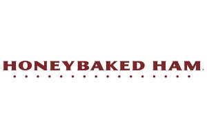 honey baked ham survey logo
