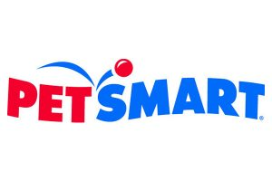 petsmart survey logo