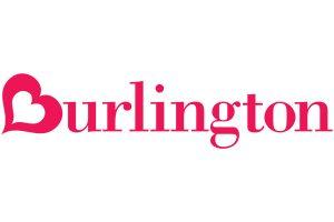 burlington survey logo