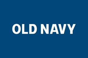 old navy survey logo
