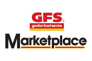GFS Marketplace Customer Satisfaction Survey at www.gfsmarketplace.com/survey