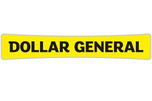 logo for dollar general