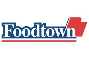 foodtown survey logo