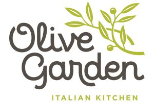 Olive Garden Survey at olivegardensurvey.com