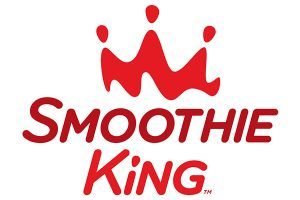 Smoothie King Guest Satisfaction Survey at www.smoothiekingfeedback.com