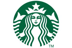 starbucks survey logo