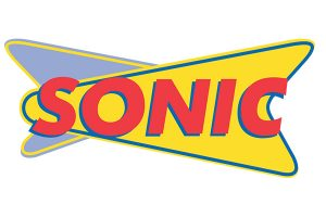 Sonic Drive-In Survey at www.talktosonic.com
