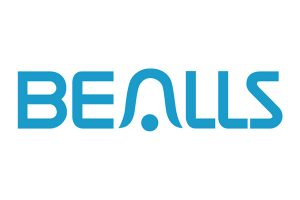 Bealls Survey at www.beallsflorida.com/survey