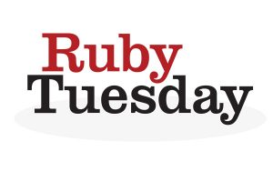 Ruby Tuesday Guest Satisfaction Survey at www.tellrubytuesday.com