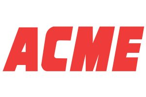 acme market survey logo