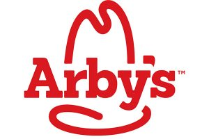 Arby's Guest Experience Survey at www.arbyswemakeitright.com