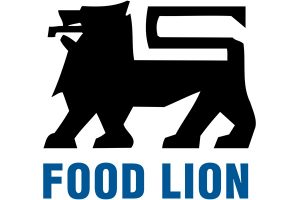Talk to Food Lion Customer Survey at www.talktofoodlion.com