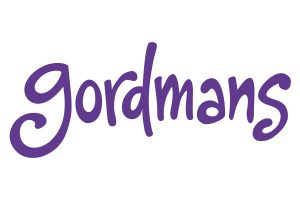 logo of gordmans
