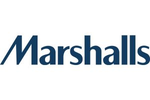 marshalls survey logo
