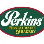 Perkins Guest Experience Survey at www.perkinsexperiencesurvey.com