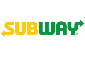 subway survey logo