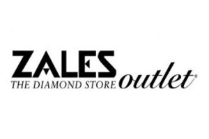 zales survey logo