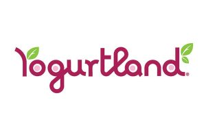 Yogurtland Survey at www.yogurtlandfeedback.com