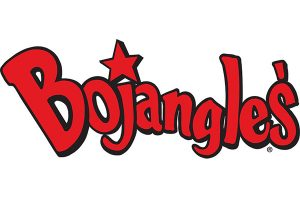 Bojangles Guest Satisfaction Survey at www.bojangleslistens.com