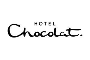 Hotel Chocolat Survey at www.tellhotelchocolat.com