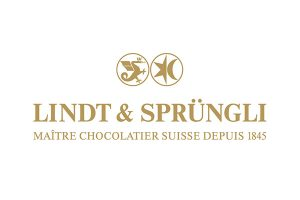 Lindt & Sprungli Chocolate Shop Survey at www.lindtusa.com/storesurvey