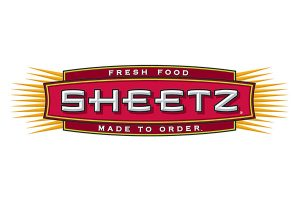 Sheetz Customer Satisfaction Survey at www.sheetzlistens.com