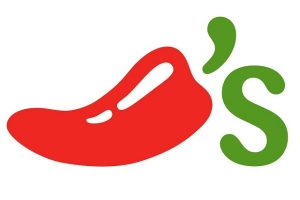 logo for chili's
