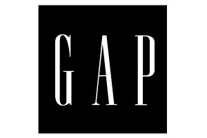 Gap Customer Survey at www.survey4gap.com