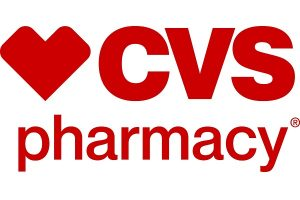 logo for cvs pharmacy