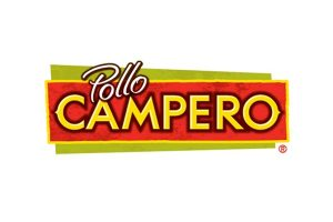 logo for pollo campero