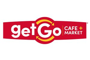 GetGo Customer Satisfaction Survey at www.getgolistens.com