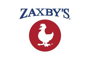 Zaxby's Guest Satisfaction Survey at www.myzaxbysvisit.com