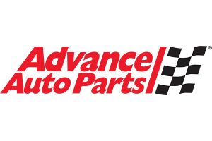Advance Auto Parts Customer Satisfaction Survey at surveys.advancestores.com