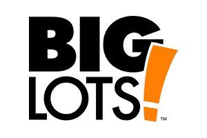 Big Lots Customer Satisfaction Survey at www.biglotssurvey.com