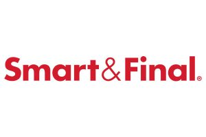 Smart and Final Customer Satisfaction Survey at www.smartandfinal.com/survey