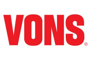 Vons Customer Satisfaction Survey at www.vonssurvey.net
